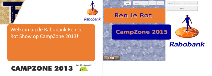 campzone_renjerot_softwarelayout.png