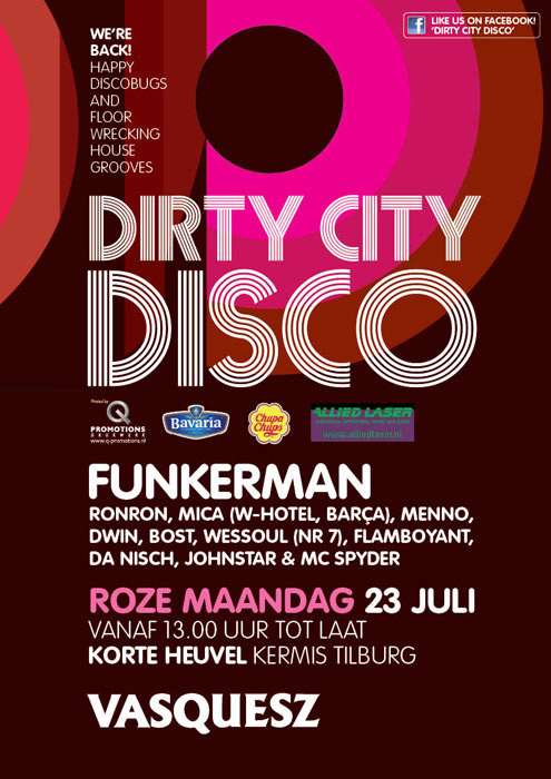 dirty-city-disco.jpg